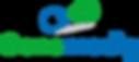 logo05_genomedia.png