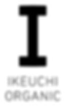 logo01_ikeuchi2.png