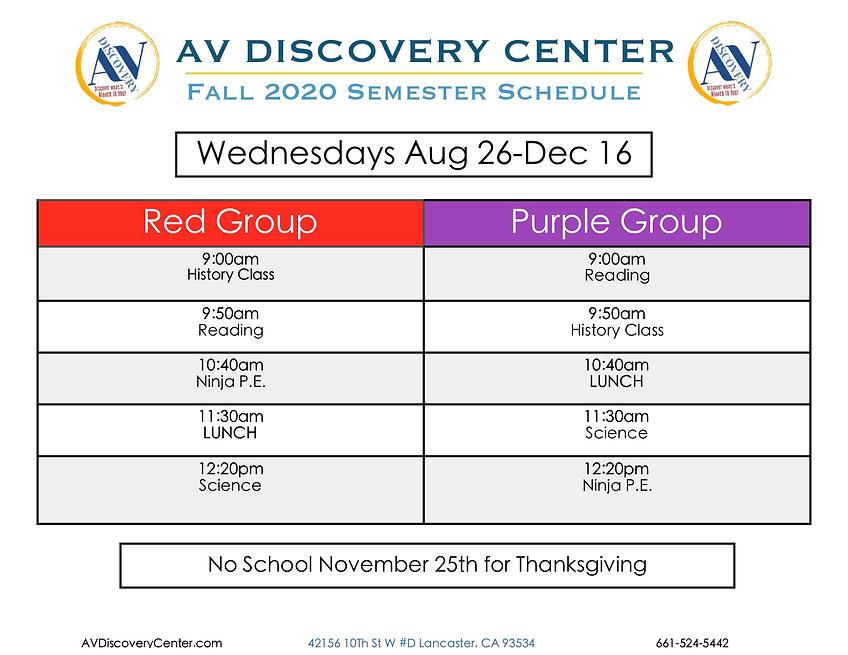 AV Discovery Schedule Fall 2020.jpg