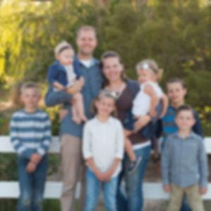 Extended Family Portraits-45.jpg