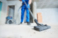 J-R-After-Builders-Cleaning-Sheffield-Ro