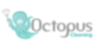 octopus-cleaning-bc-hires-1.png