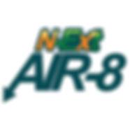N-Ext-Air-8-300x300.jpg