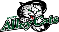 alleycats-logo.png