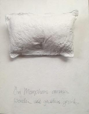 In Morpheus armen