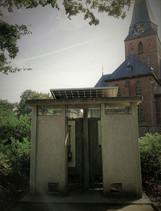 Galerie Urinour Bezet Lonneker