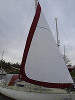 Genua-Eurosails.jpg