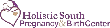 hspbc-logo.png