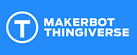 thingiverse_logo_rectangle.png