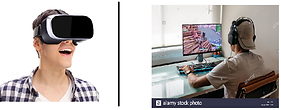 PC or VR.png