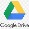 60kib-980x928-shit-google-drive-logo-sv-