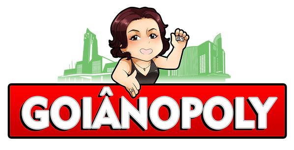GOIANOPOLY_logo.png