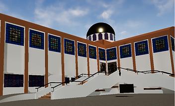 basilica.png
