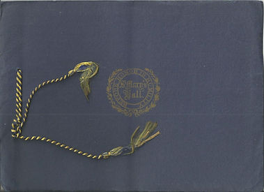SMH Photo Booklet 1936 1.jpg