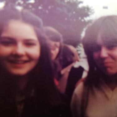 Lucinda Morrison & Melanie Lythgoe.jpg