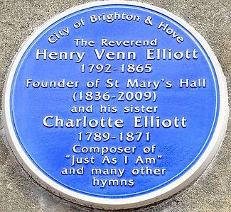 Brighton May 2014 305a.JPG