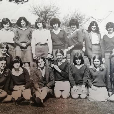 5F in 1978.jpg