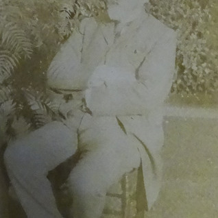Sir Macworth Young (A governor).JPG