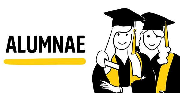 Alumnae_edited.jpg