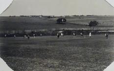 Cricket c1933