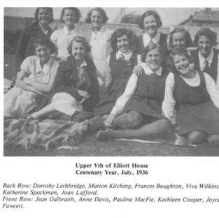 1936 UpperVth Elliott House.png