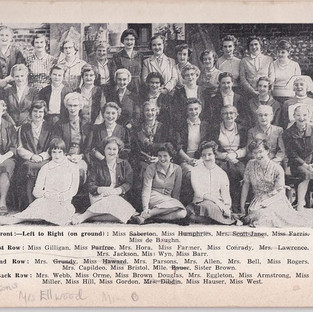 1961 Staff with names.jpg