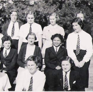 1930s julia clayson photo2a.jpg