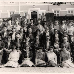 1961_ Staff.jpg