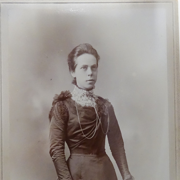 Headmistress Edith Potter.JPG