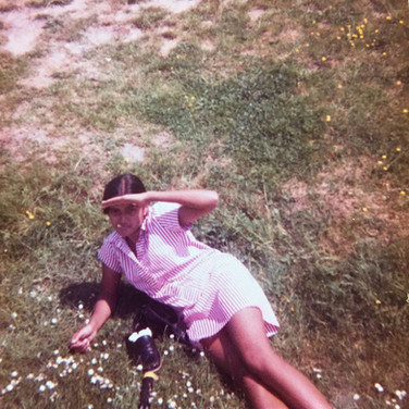 Sumithra Balasuperamaniam summer 1978.jp