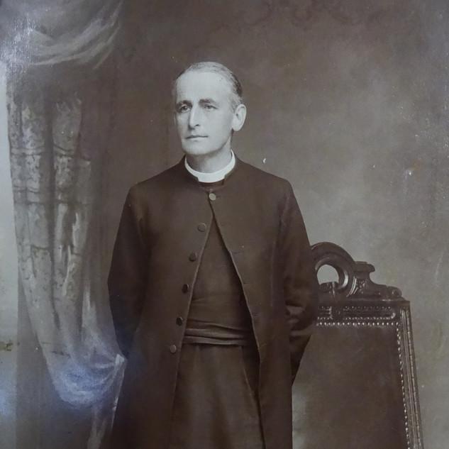 Portrait of Archdeacon Churton.JPG