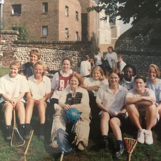 c1990 Girls at reunion.jpg