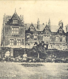 St_Marys_Hall_School,_BRIGHTON._Pre_1918