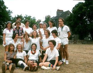 1976C _ Sports Group.jpg