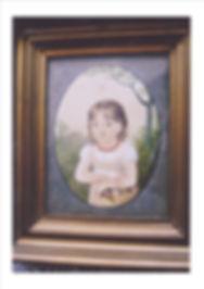 Portrait of SJIW Alexander.jpg
