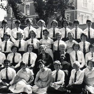 1963_VIform.jpg
