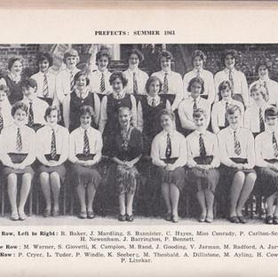 1961_Summer prefects.jpg
