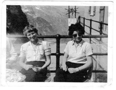 Ski trip 1957.jpg