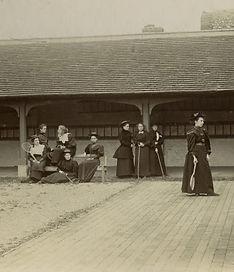 School 1800s.jpg