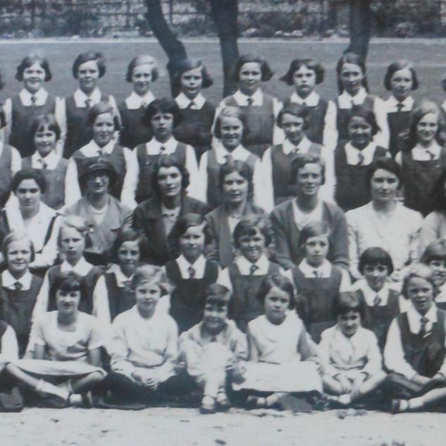1932-35 Junior School_.jpg