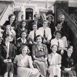 1930s_ Julia Clayson.jpg