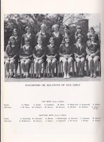 1964 Daughters of OGs.jpg