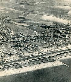 Aeroplane view of Kemptown..jpg