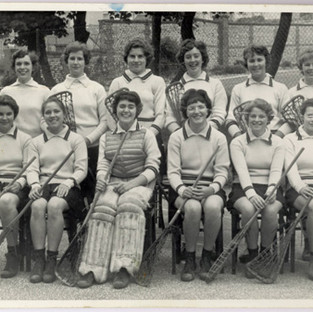 Lacrosse Team.jpg