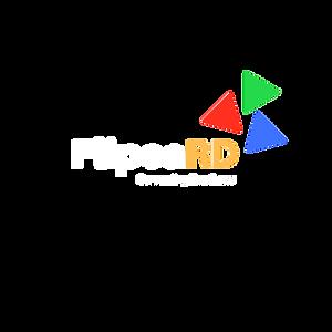 Flipeablanco.png