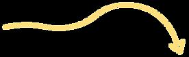flecha-10.png