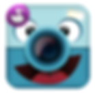 Screen Shot 2020-04-20 at 11.55.57.png