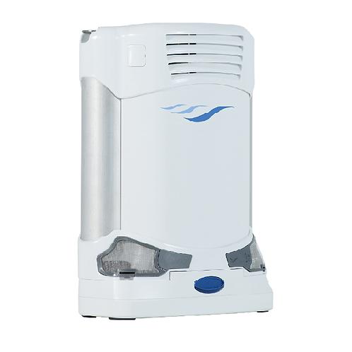 Concentrador de Oxígeno Portátil FreeStyle Comfort
