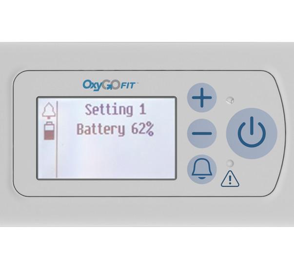 oxygo-fit-led.jpg