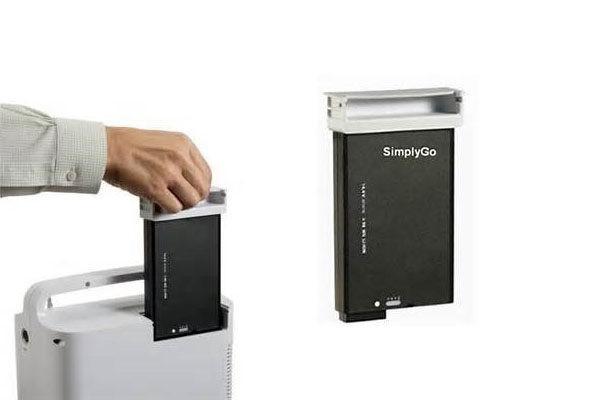 Bateria-Simply-Go-590x400.jpg